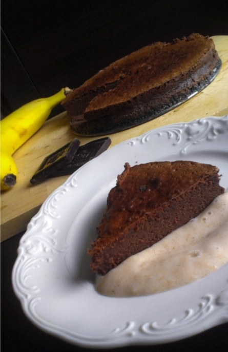 trufla-czekoladowa-z-musem-bananowym (1)