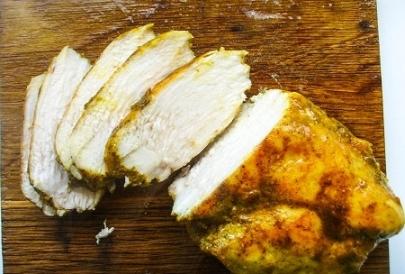 salatka-z-kurczakiem-i-rukola (7)