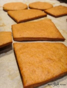 claptrap piernik gingerbread-4