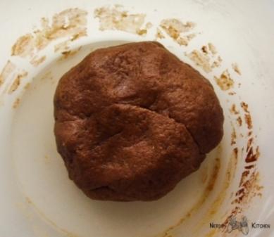 claptrap piernik gingerbread-6