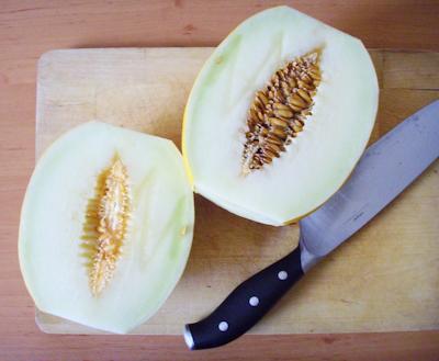 melon pie-1