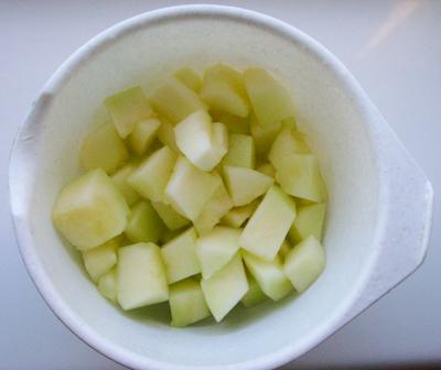 melon pie-2