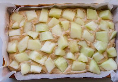 melon pie-8
