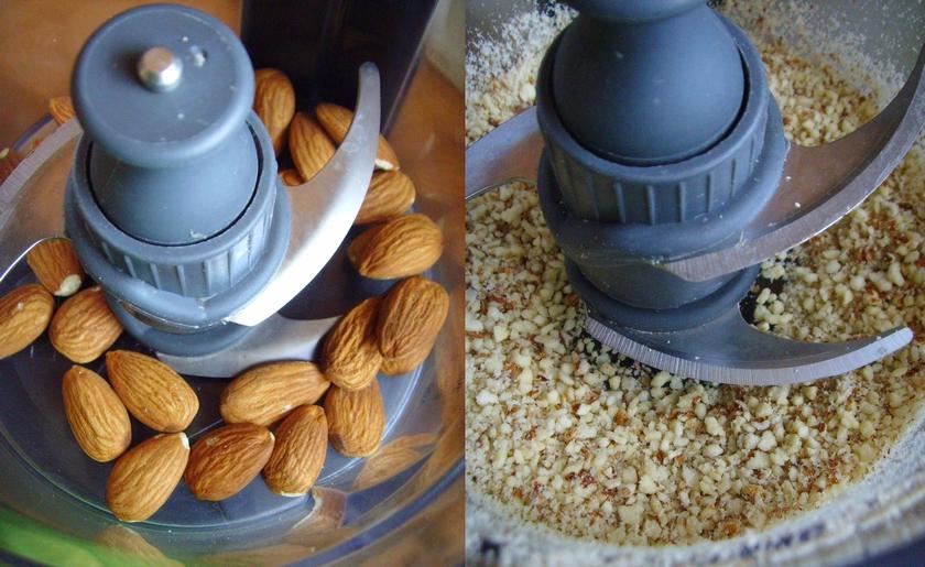 apricot tartlets - dishonored - tartaletki migdałowe z masą z mascarpone i morelami (13)