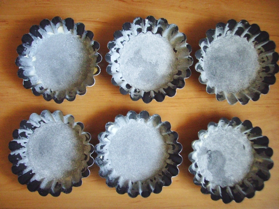 apricot tartlets - dishonored - tartaletki migdałowe z masą z mascarpone i morelami (4)