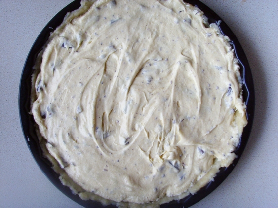 rauatai sweet pie - pillars of eternity - kruche ciasto z owocami i czekolada-12