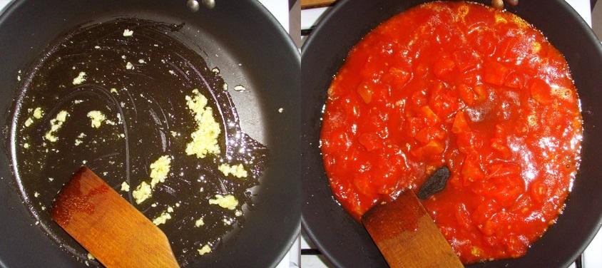 Mad Moxxi's Pizza - Borderlands 2 - pizza z pepperoni-1