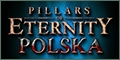 Pillars of Eternity POLSKA