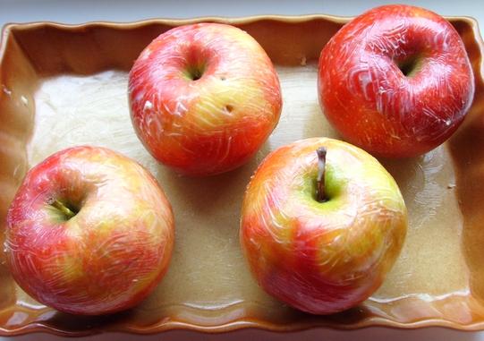 pieczone-jablko-wiedzmin-3-dziki-gon-z-dodatkiem-bakalii-i-sosu-karmelowego-7