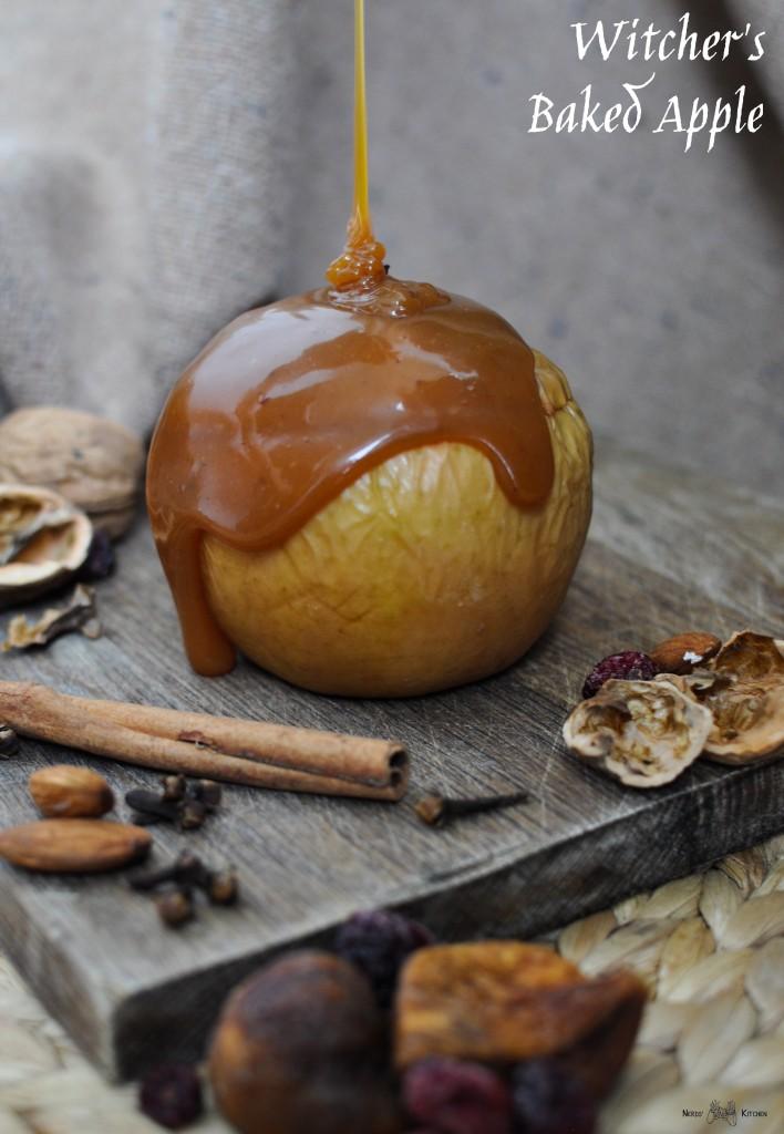 pieczone-jablko-wiedzmin-3-dziki-gon-z-dodatkiem-bakalii-i-sosu-karmelowego-m