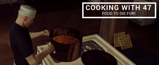 cooking-with-47