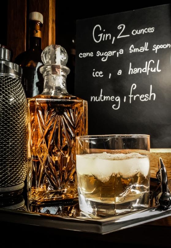 gin-drink-dishonored-2-gin-z-cukrem-trzcinowym-i-galka-muszkatolowa-3