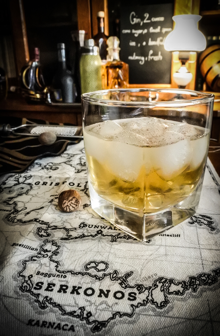 gin-drink-dishonored-2-gin-z-cukrem-trzcinowym-i-galka-muszkatolowa