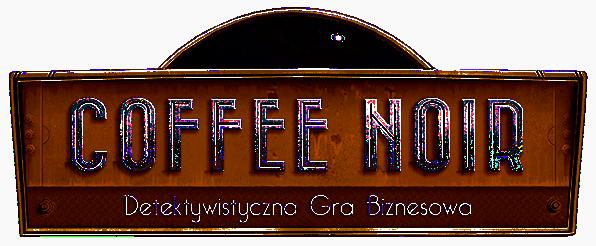 0_CoffeeNoirLogo_pl_web